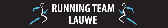 Running Team Lauwe
